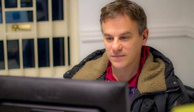 Ex-diretor-presidente da Fertel, jornalista Cadu Bortolot morre vítima de câncer