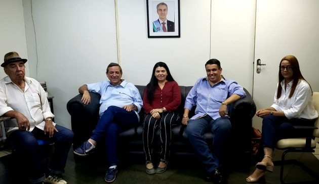 Ñehengatu: Educativa 104.7 FM inicia conversas para retomar programa em guarani