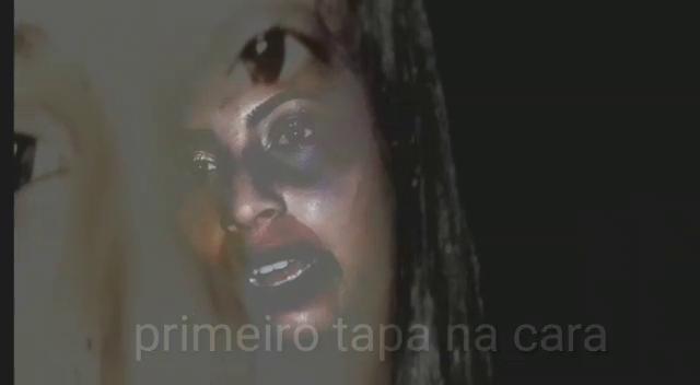 Trabalho de estudantes de Bonito contra violência doméstica e o feminicídio ganha a tela na TVE Cultura