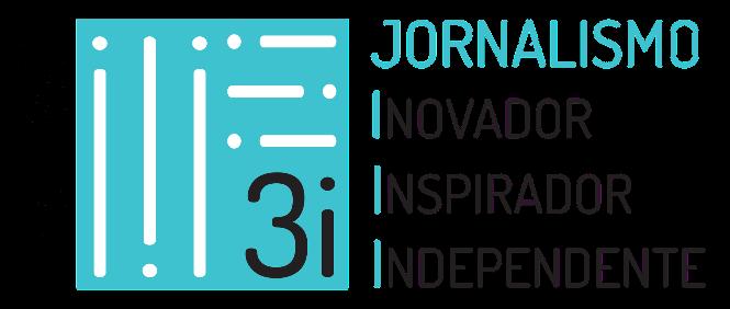 Newsletter – 30 de Setembro de 2019