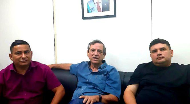 TVE Cultura MS prepara retorno a Bela Vista após 16 anos