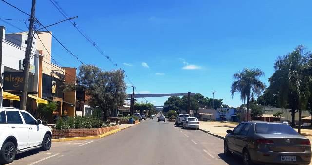 Bonito: medidas de combate ao Covid-19 seguem até 20 de maio, com cidade fechada para turistas
