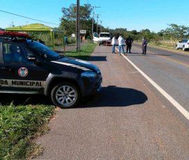 30 infectados: Bonito monta barreira, Jardim aperta medidas e Guia Lopes contrata médicos