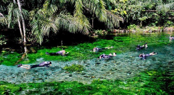União libera R$ 5 bi para setor de turismo; para acessar crédito empresa tem de estar no Cadastur
