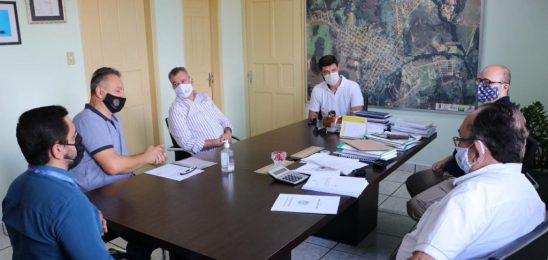 Bonito: Atratur e Abaetur entregam protocolos de biossegurança e garantem reabertura de atrativos
